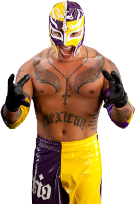 Rey_mysterio_32_display_image