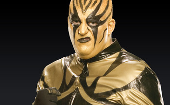 Goldust_display_image_display_image