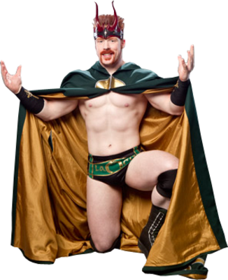 Sheamus_15_2_display_image