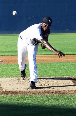 Michaelpineda_display_image