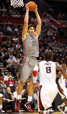 Enes-kanter_display_image