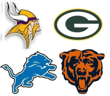 Nfc-north-logos_display_image