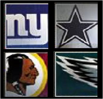 Nfc_east2_display_image