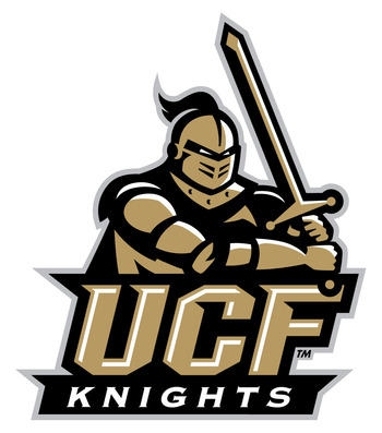 Ucf1_display_image