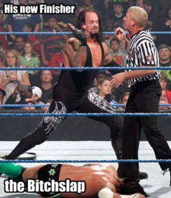 Funny-sports-pictures-undertaker-cm-punk-finisher-bitchslap_display_image