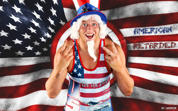 Jack_swagger___american_retard_by_all4_xander_display_image
