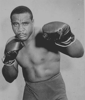 Sonny-liston_display_image