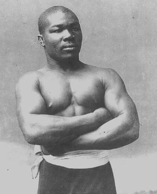 Joewalcott-3_display_image