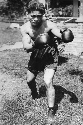 Panchovillaboxer_display_image