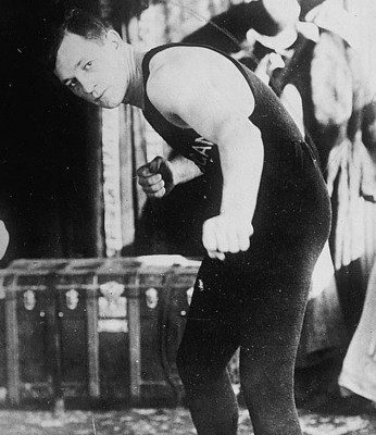 Stanley_ketchel_american_boxer_loc-crop_display_image