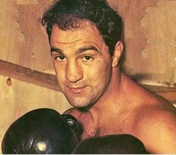 Rocky_marciano_display_image
