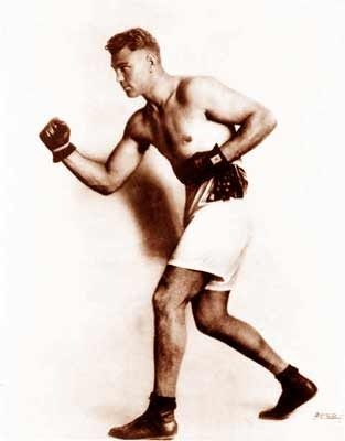 Jack_dempsey_display_image