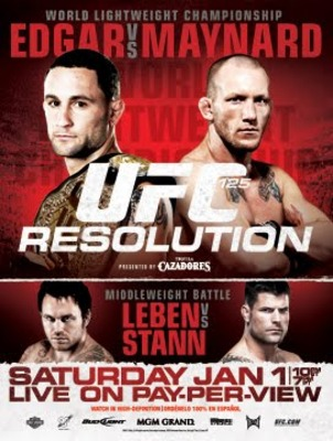 Ufc-125-poster1_display_image