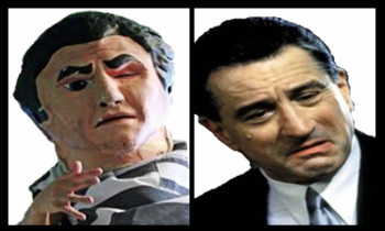 C-deniro-f_display_image