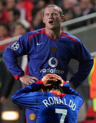 Rooney_ronaldo_display_image
