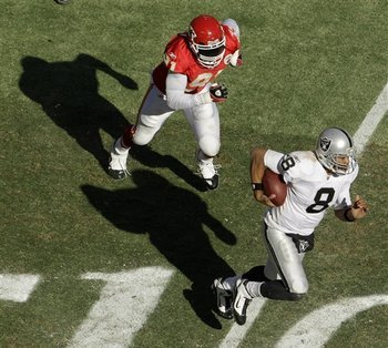 Raiders_chiefs_football_sff_78898_team_display_image