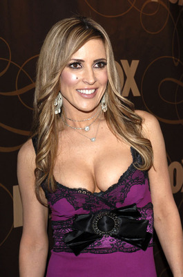 Jillian-barberie-1_display_image