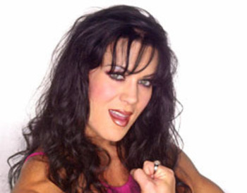 Chyna_aug00_display_image