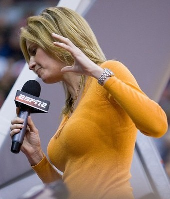 Erin-andrews-new-2-0_display_image