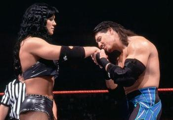 Eddiechyna3_display_image