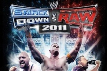 Wwe2011_display_image