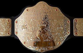 Wwe_world_heavyweight_championship_display_image