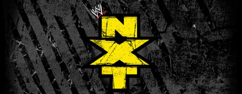 Key_art_wwe_nxt_display_image