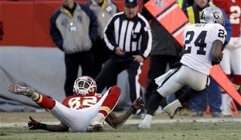 Raiders_chiefs_football_sff_79015_team_display_image