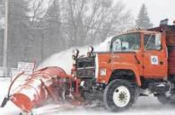 Snowplow_display_image