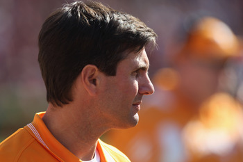"Dooley ""terrified"" over depth situation."