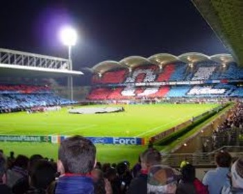 Lyon_display_image
