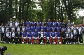 Clairefontaine_display_image