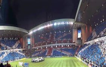 Ibrox_display_image