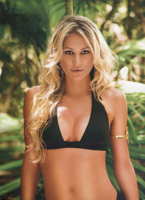 93588_anna_kournikova_maxim_germany_october_2008_084_122_589lo_224