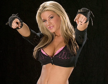 Ashley_massaro_new_playmate_display_image