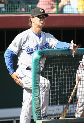 Incoming manager Don Mattingly needs some help if he wants to succeed in is first season as a manager.
