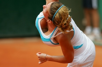 Simonahalep_display_image