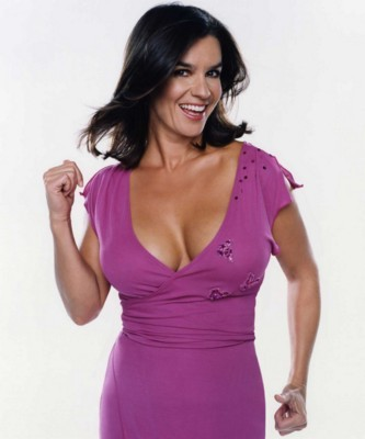 Katarina-witt-14_display_image
