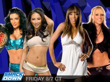 Four-divas_display_image