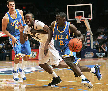 uclabasketball_display_image.jpg?1294109007