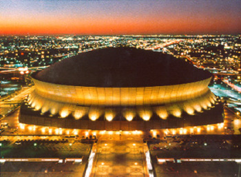 Louisiana_superdome_display_image