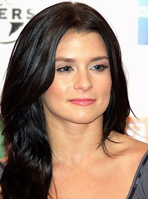 449px-danica_patrick_at_the_2008_tribeca_film_festival_display_image