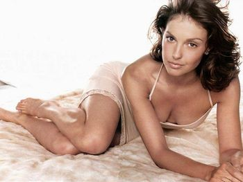 Ashley_judd2_display_image