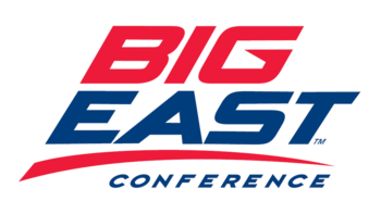 The Big East finds rare football dominance in the BBVA Compass Bowl