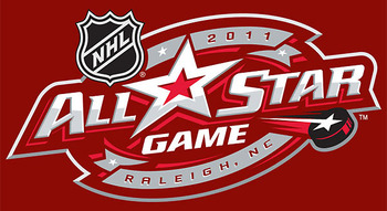 Nhlall-star2011logo_display_image