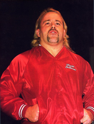 Kevinsullivan_display_image