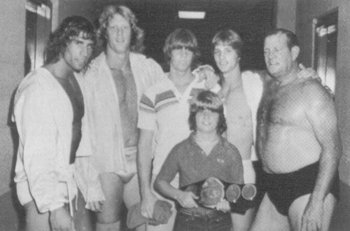 Vonerich_display_image