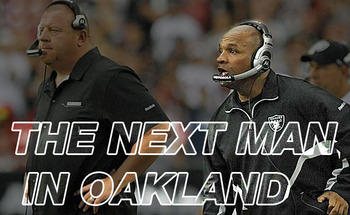 Hue-jackson-head-coach_display_image