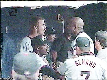 Jeffkent_display_image