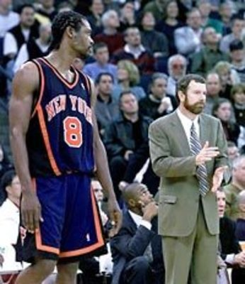 Sprewell_display_image